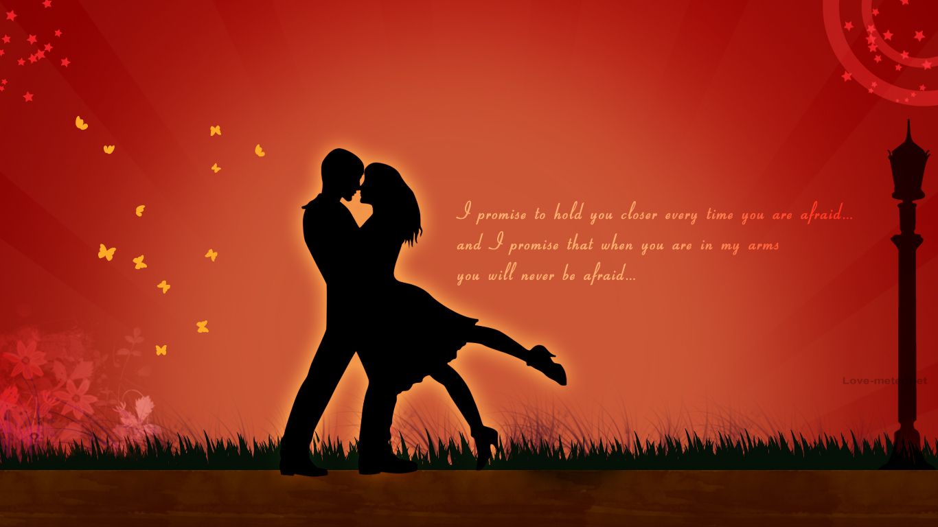 relationship wallpaper - photo #14