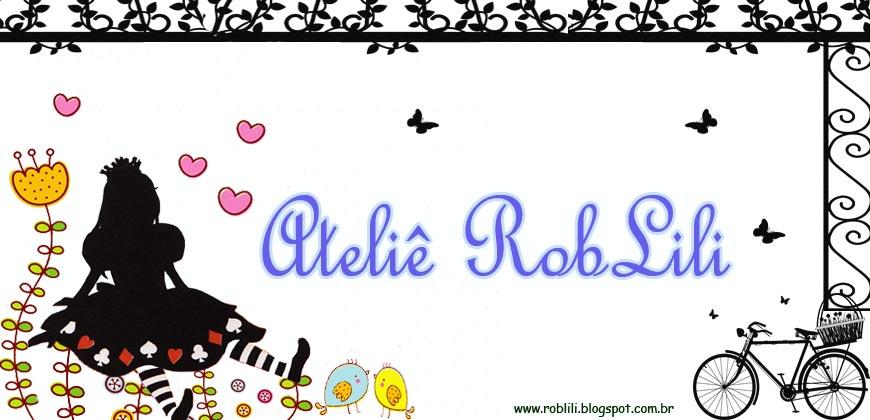 Ateliê RobLili