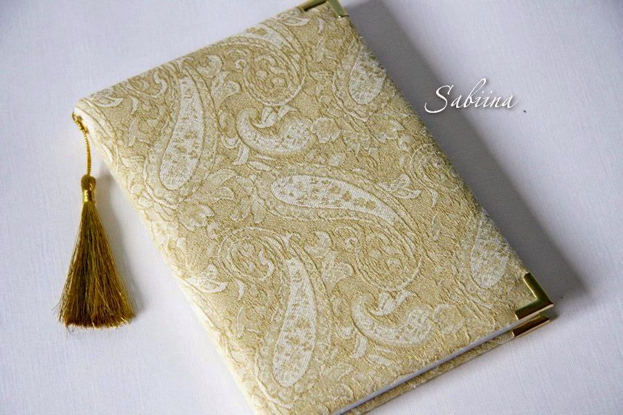 Блокноты ручной работы, блокноты своими руками, hand-made, подарки и сувениры к празднику, любимым женщинам, что подарить на день рожденья, что подарить на 8 марта, что подарить женщине, ручной переплет