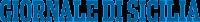http://gds.it/2015/11/29/faraone-unagenzia-statale-assumera-i-precari-siciliani-per-poi-trasferirli-dove-ce-bisogno_442925/