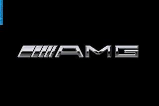 Mercedes amg logo - صور شعار مرسيدس amg