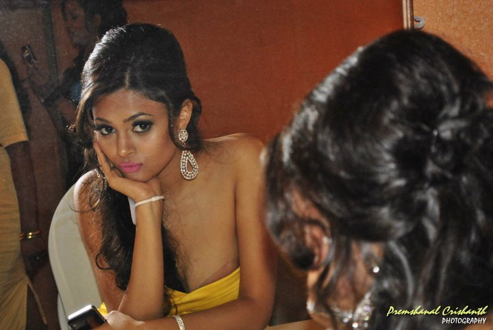 Lanka sex online