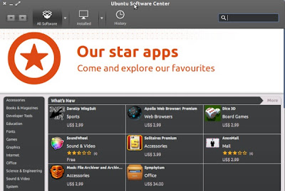 linux, tips, tricks, pemula, distro, ubuntu, fedora, mint, free, belajar