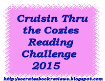 Cruisin Thru the Cozies