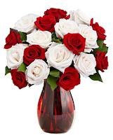 christmas-love-bouquet