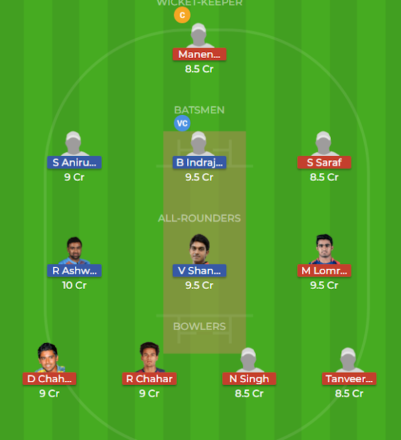 tn vs asm dream 11 team,tn vs asm dream 11,tn vs asm playing 11,dream11,tn vs asm,tn vs rjs,tn vs rjs dream 11 cricket match,tn vs rjs dream11 team,tn vs rjs playing 11,har vs rjs dream11 playing 11,tn vs asm dream11,asm vs tn dream11,har vs tn dream11,raj vs tn odi match dream 11 prediction,dream 11 tn vs asm 100% win,tn vs raj domestic odi dream 11 prediction