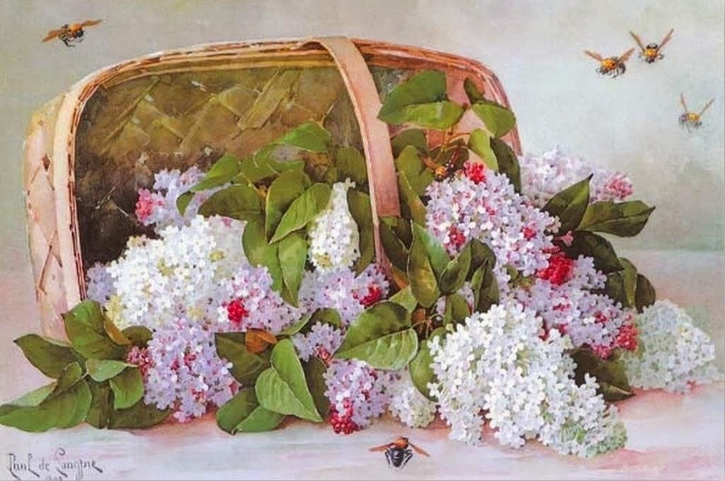 jarros-y-flores