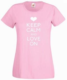 http://capitanfreak.com/camisetas/13-camisetas.html