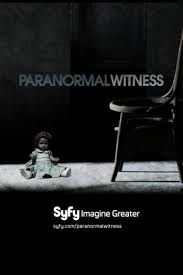 Paranormal+Witness+Season+3.jpg
