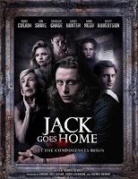 Jack Goes Home (Jack vuelve a casa) pelicula online
