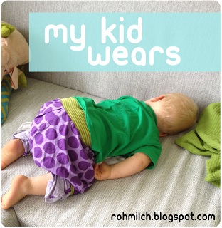 http://rohmilch.blogspot.de/2013/11/my-kid-wears-31-oh-sorry.html