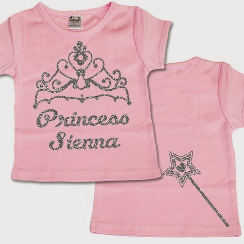 http://www.psychobabyonline.com/cart/7699/32175/Psychobaby-Pretty-Princess-Tee/