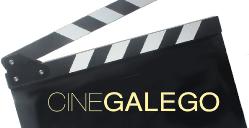 O teu cine tamén en galego