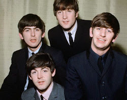 BEATLES ETERNAL