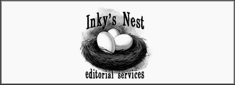 Inky's Nest