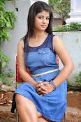 Vaishali glamorous photos-thumbnail-19