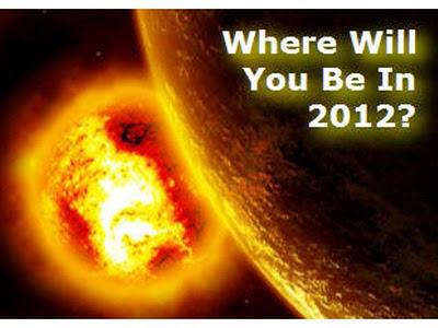 nasa afirma ca in 2012 nu va fi apocalipsa 6154