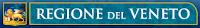 http://www.regione.veneto.it/web/guest/comunicati-stampa/dettaglio-comunicati?_spp_detailId=2908732