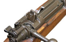 Información armeros arma larga de precision