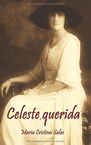 Celeste, querida