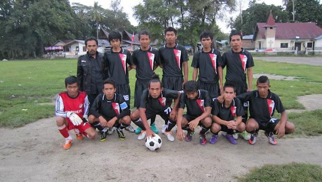Nabironk FC