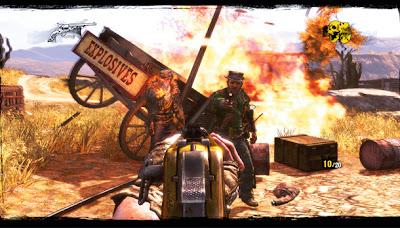 call-of-juarez-gunslinger-pc-game
