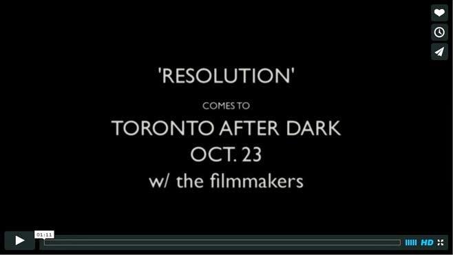 http://vimeo.com/50783968