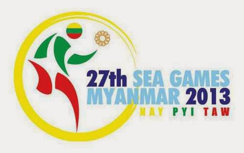 2013 sea games medla tally standings