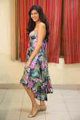 Actress Sangeetha latest sizzling photos-thumbnail-13