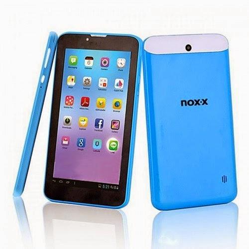 Tablet murah berkualitas dibawah 1 jutaan,Tablet murah berkualitas dibawah 1 jutaan