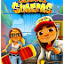 [iOS Game] Subway Surfers v1.4.0+Hack
