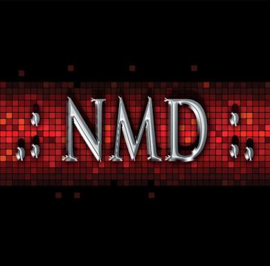 .:.NMD:.