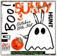 Boo Bunny Hunt 3