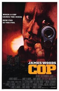 Cop &#8211; DVDRIP LATINO
