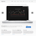 Syndicate - Responsive Bootstrap Template