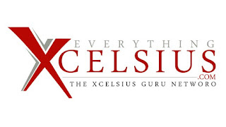 XCELSIUS ONLINE TRAINING