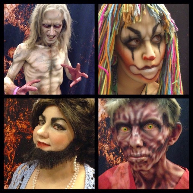 11-Transworld-Halloween-Nix-Herrera-From-Face-Off-to-Intricate-Body-Painting-www-designstack-co