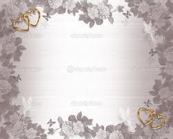 Wedding Background Design Pictures