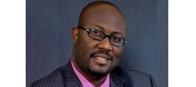 Dino Melaye defends EFCC visit