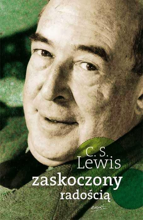 http://shczooreczek.blogspot.com/2014/01/zaskoczony-radoscia-cslewis.html?q=lewis