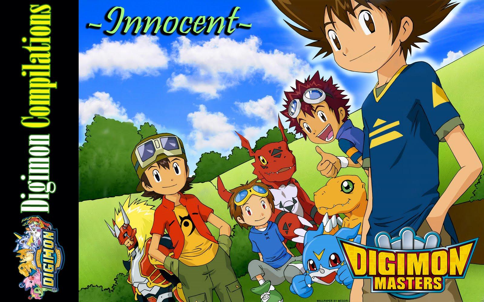 Digimon Master Online (Lilithmon)