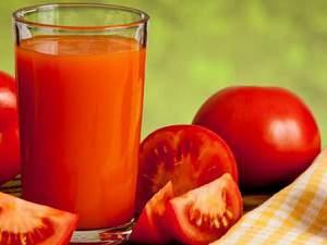 Manfaat Tomat yang Menakjubkan untuk Wajah dan Kulit