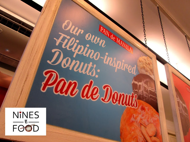 Nines vs. Food - Pan De Manila Pan De Donut-2.jpg