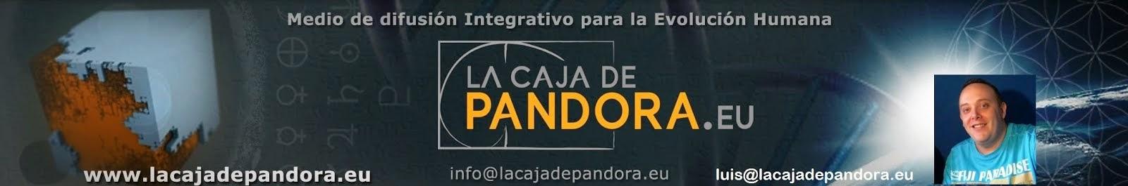 * Luis Palacios - REPORTEROS CIUDADANOS - Con Consciencia
