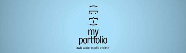sandor laszlo portfolio