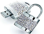 How to Write-Protect Your USB Flash Drive Usb-write-protect