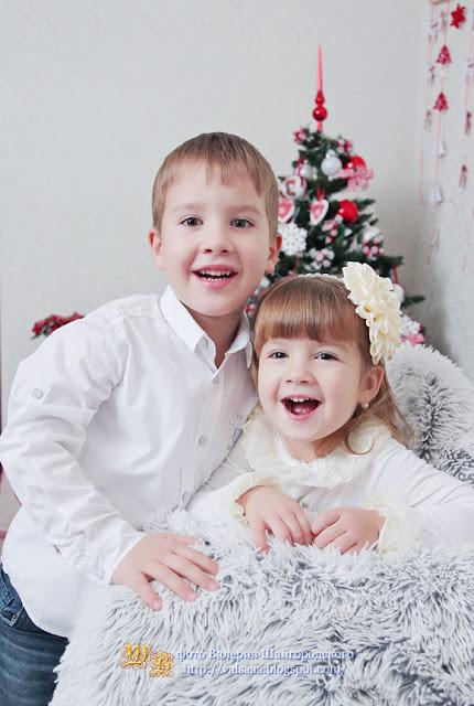чернигов, малыш, семья, семейное, фото