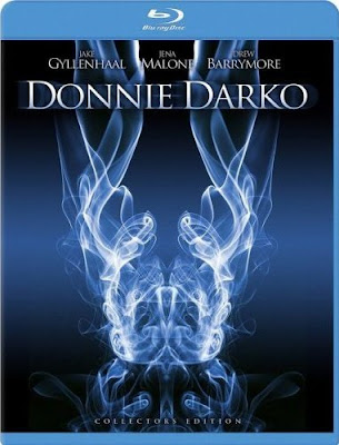 Donnie Darko BRRip BluRay 720p Donnie Darko BRRip BluRay 720p MoviedetectorMoviedetector 304x400 Movie-index.com