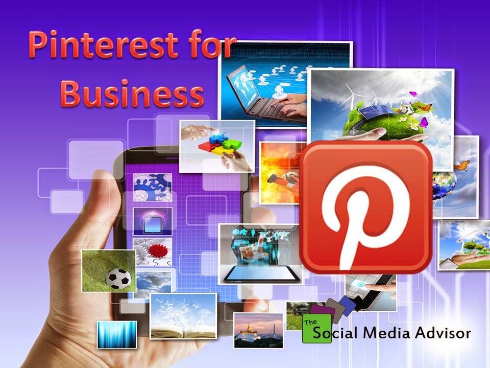 http://thesocialmediaadvisor.com/Training-.html