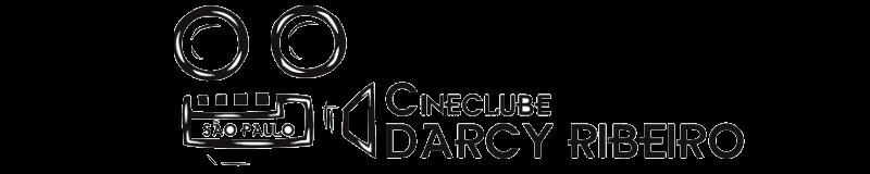 Cineclube Darcy Ribeiro